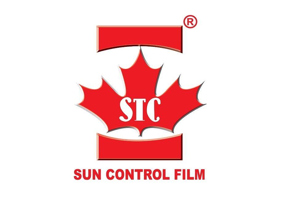 Sun Control and Energy Saving Films: