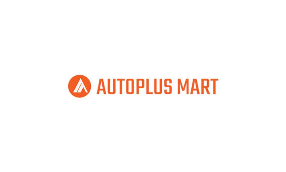 Introduction to autoplusmart.com